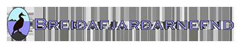 Breiðafjarðarnefnd Logo